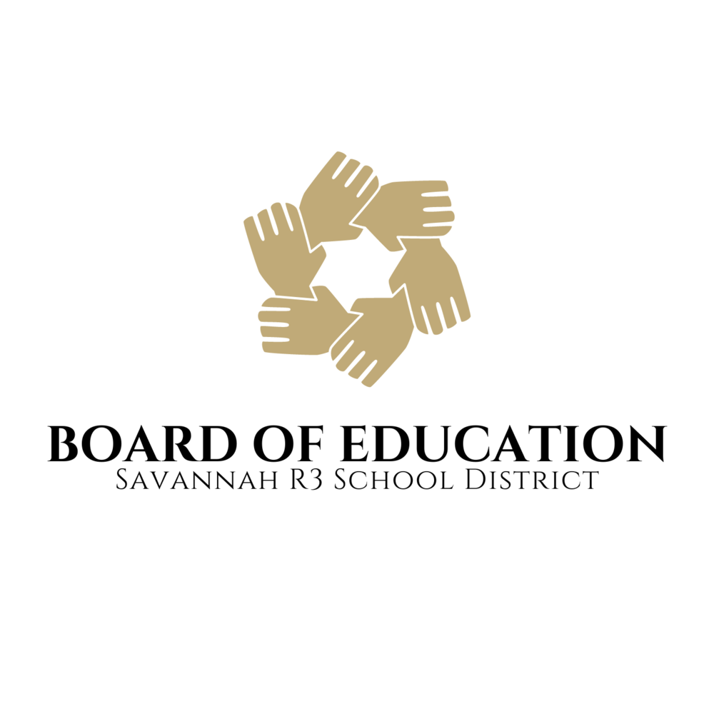 Notice of Board Election