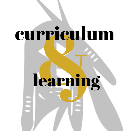 Curriculum & Instruction for School Closure