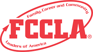 FCCLA Celebrates National Week