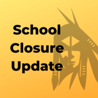 April 9th School Closure Update