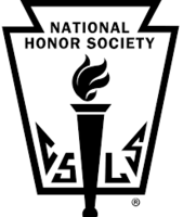 National Honor Society Changing the Membership Process