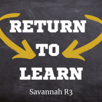 Return to Learn 2020