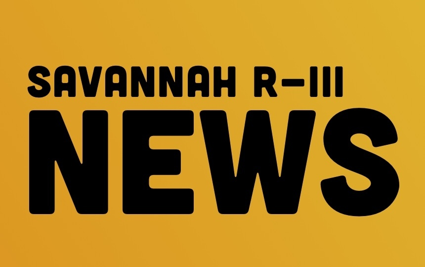 Savannah R3 News