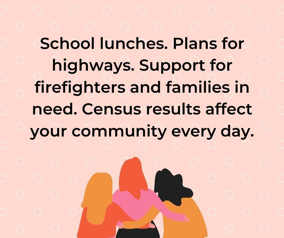 https://2020census.gov/en/community-impact.html